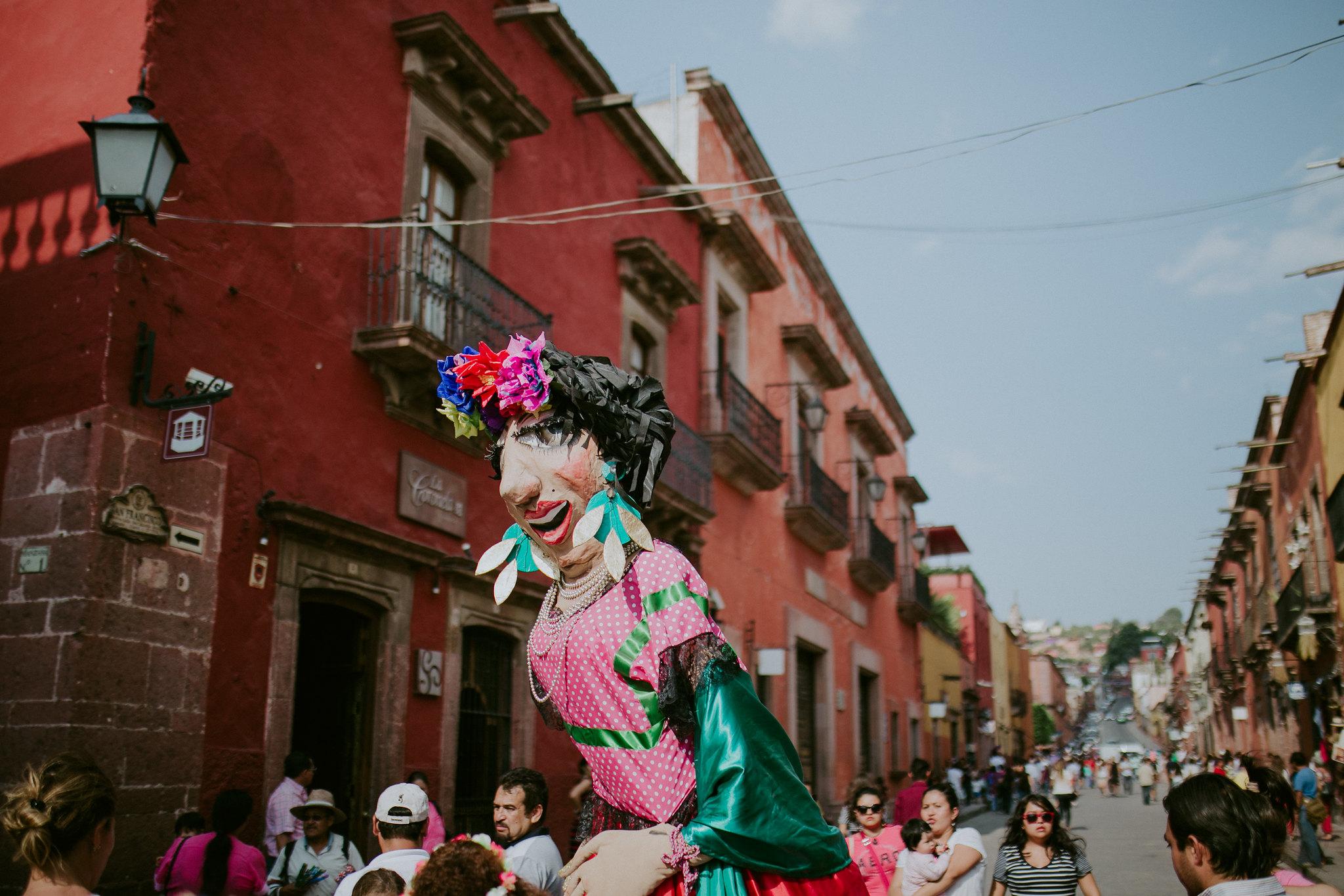 San-Miguel-de-Allende-elopment-Marlene-Patrick_0067a