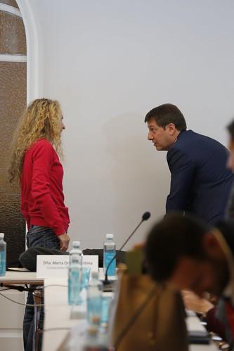 Reutilización de datos abiertos: una oportunidad para España