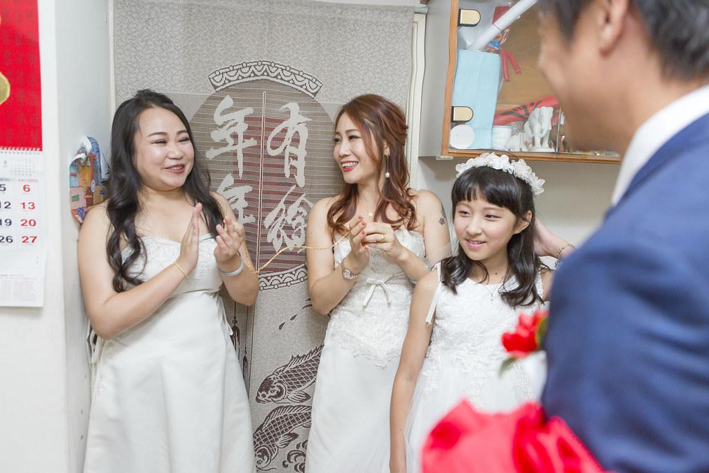 婚禮儀式精選-56