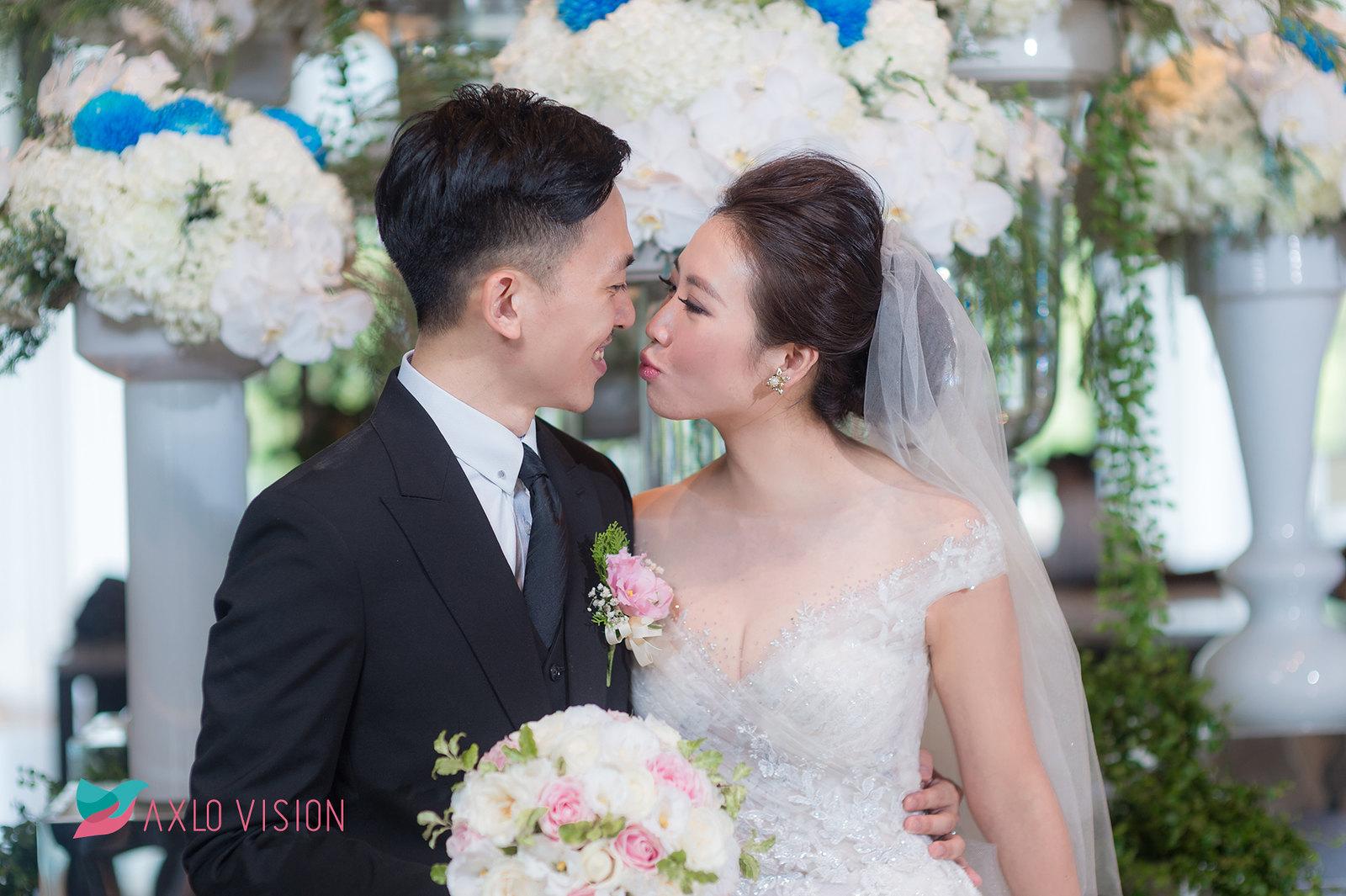 20170916 WeddingDay_083