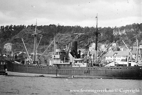 Kragerø (2639)