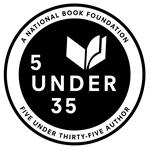 5u35_bw_logo
