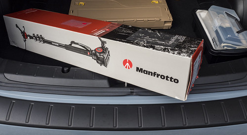 Manfrotto_MVMXPRO500_01