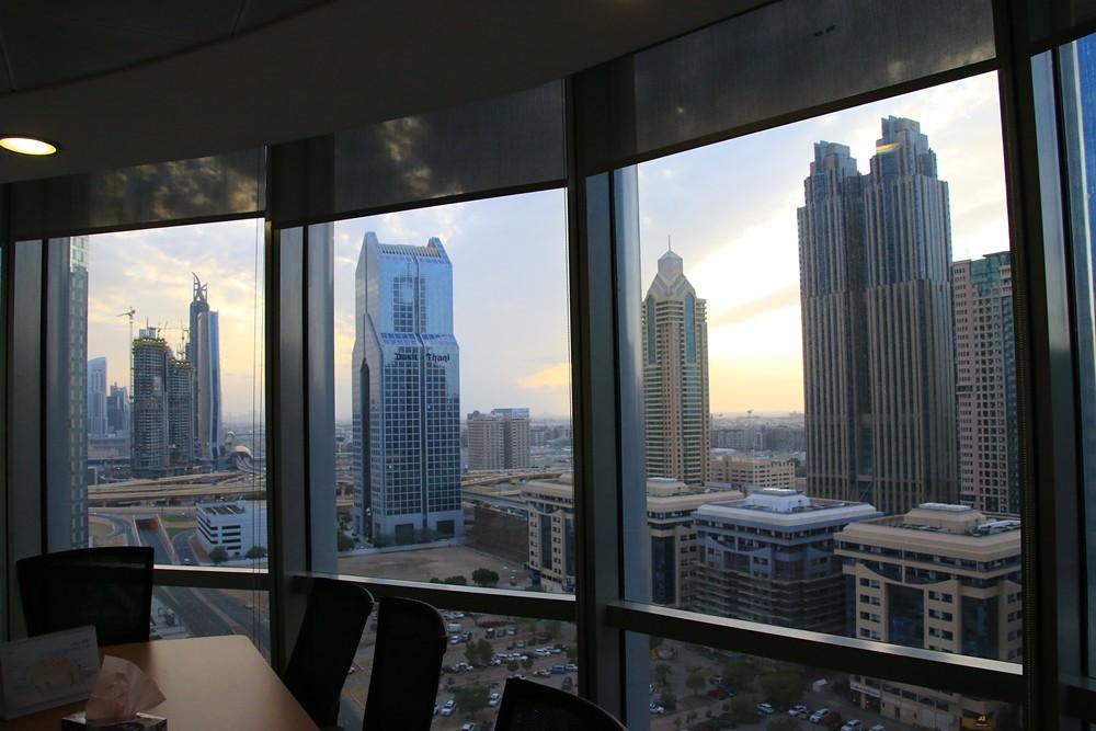 UAE_032