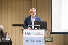 ANA-2017--381