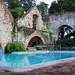 Hacienda Cocoyoc por Gildardo