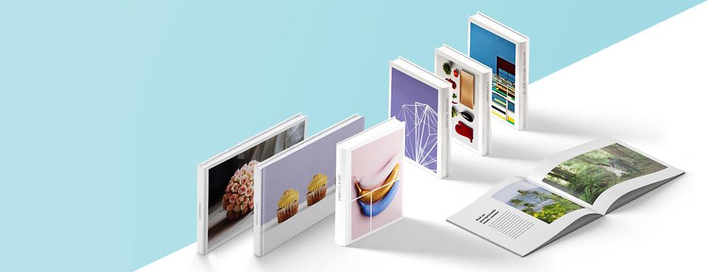 diagonal_books_2048x768