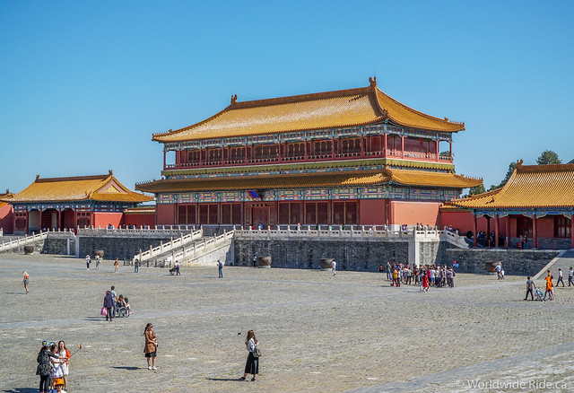 Forbidden City-10
