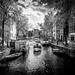Amsterdam mood by steff808