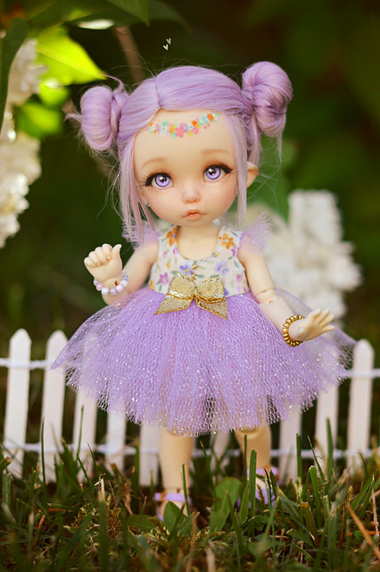☆ New Year ! ☆ [Pukifee Ante] p.5 - Page 2 37417537760_d3c17f0a48_z
