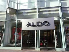 Picture of Aldo, Centrale