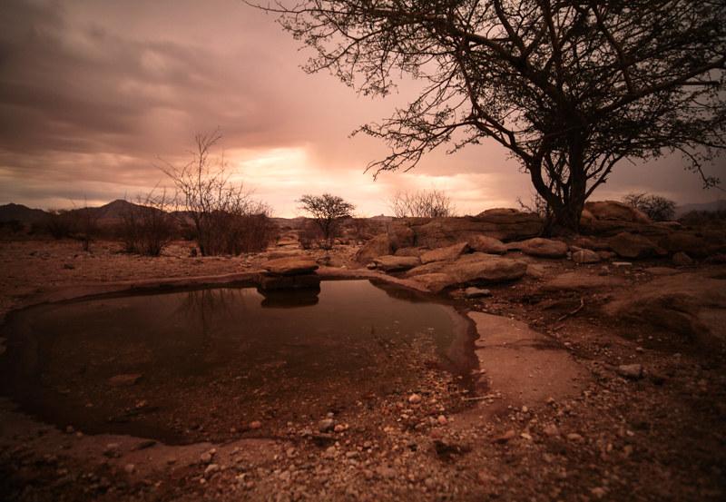 Farm-Urlaub-mitten-in-Namibia