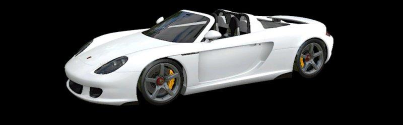 Project CARS 2 U2013 More Porsche Content Leaked