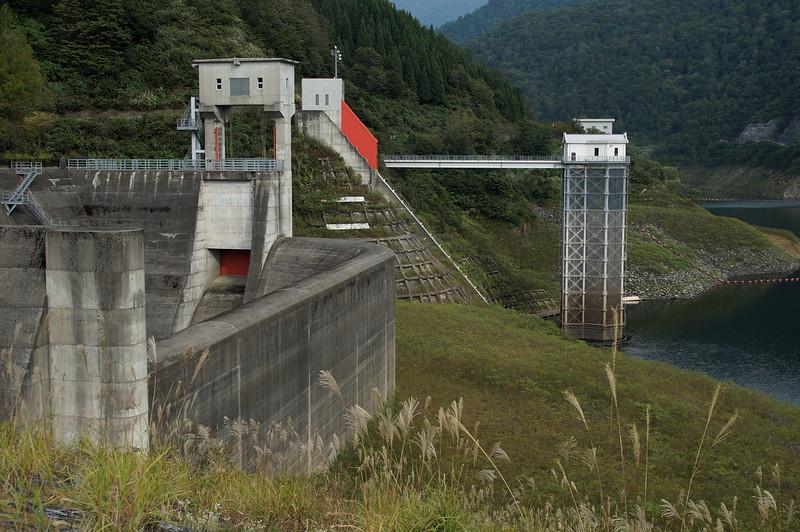 三国川ダム周辺を撮ってみました_201710_NO3