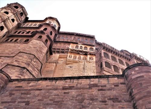 i-jodhpur1-forteresse  (7)