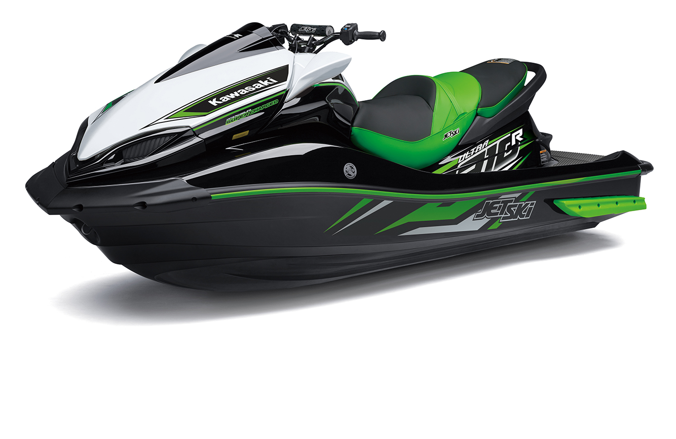 2018 jet ski ultra 310r kawasaki motors australia. Black Bedroom Furniture Sets. Home Design Ideas