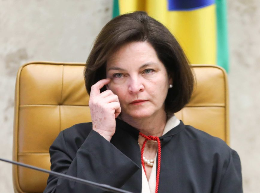 Procuradora da República defende candidatura de políticos sem partidos