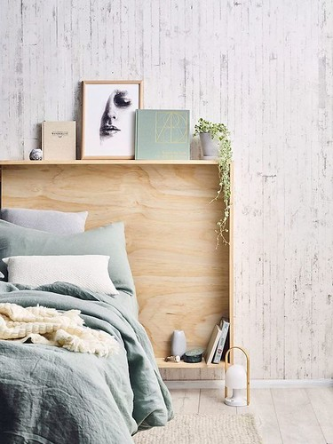 favorite_headboards