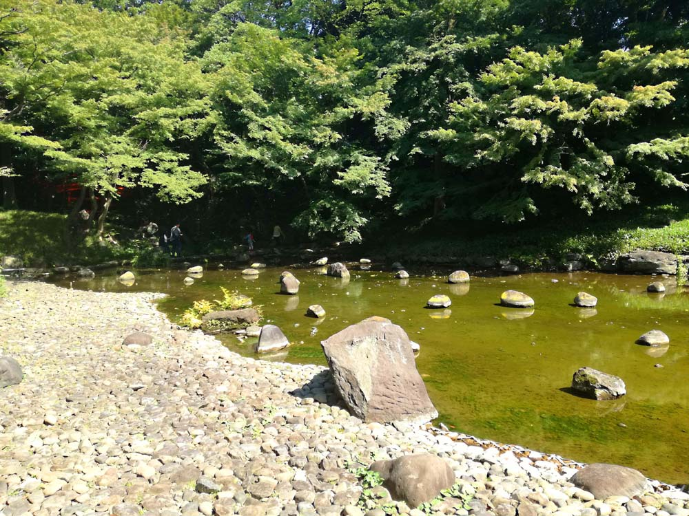 toomilog-koishikawakourakuen_013
