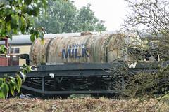 43930 Gloucestershire Warwickshire Railway 270917