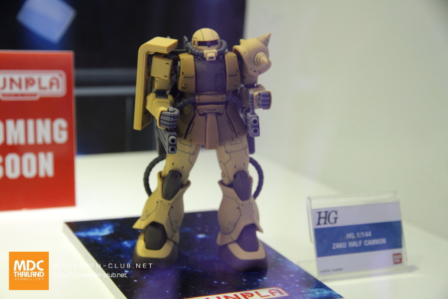 Gunpla-Expo-TH2017-030