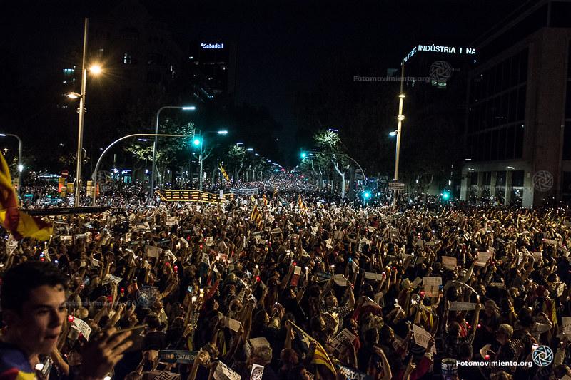 2017_10_17_Llibertat Jordis_AntonioLitov(03)