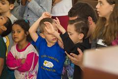 01102017 Culto Escola Dominical 0070.jpg