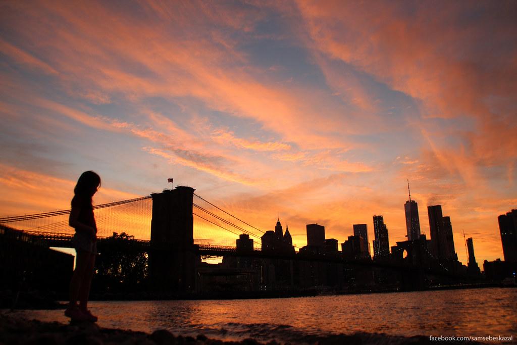 Нью-Йоркская солянка - LXXX samsebeskazal-4140.jpg