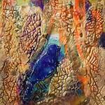Suzanne Ellenbogen - 31st Annual Fine Art Market Show & Sale