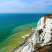 Birling Gap and the Seven Sisters, East Sussex