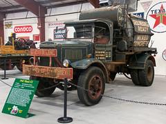 2017-10-interstate-80-truck-museum-mjl-08