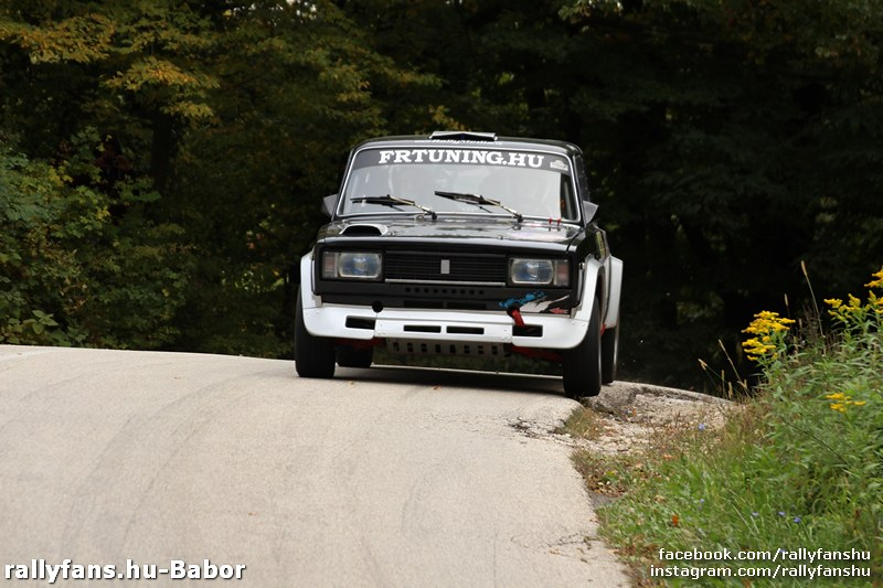 RallyFans.hu-08839