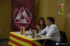 Martí Domínguez Castalla -7