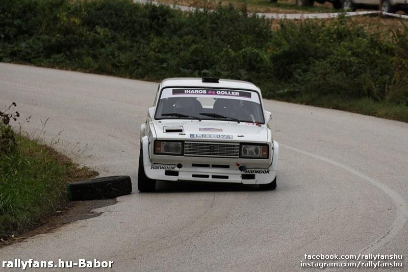 RallyFans.hu-08767
