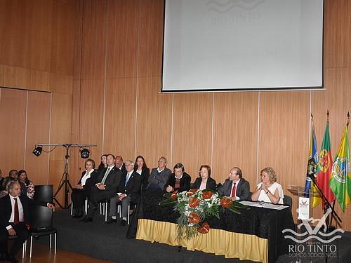 2017_10_20 - Cerimónia de Tomada de Posse (111)