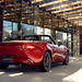 Gran Turismo™SPORT by :: Spark ::