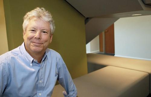 Американцю присудили Нобелівську премію задослідження поведінки