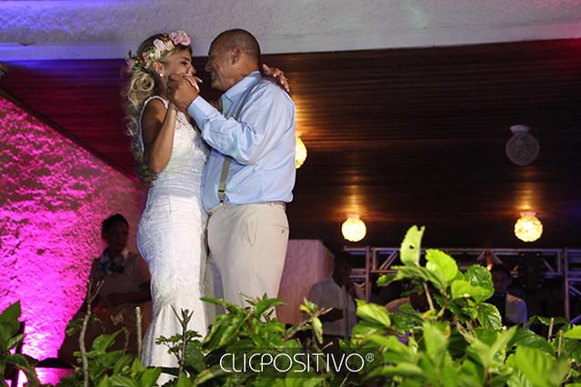 Camilla & Luiz Carlos (282)