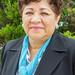María del Carmen Girón López