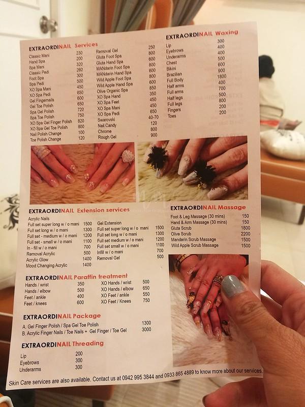 nail-salon-santa-rosa-laguna-5