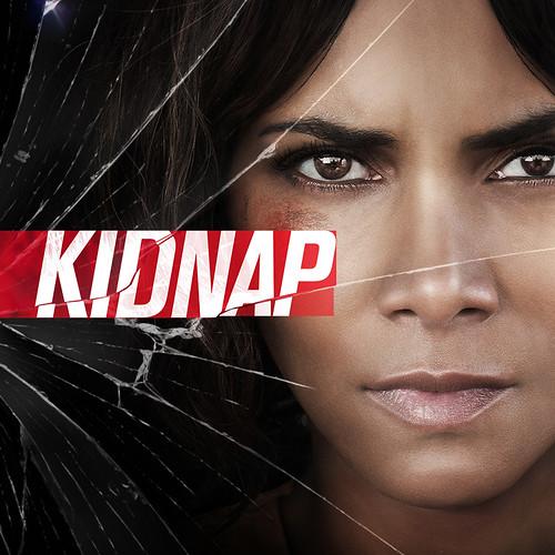 Kidnap (2016)