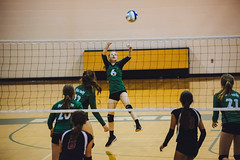RP_HF_VOLLEYBALL_C_VS_NEW_PRAGUE-46