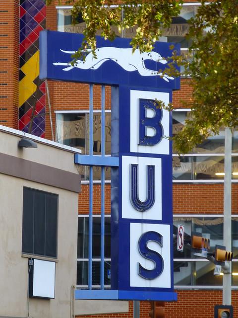 bus, Panasonic DMC-ZS19