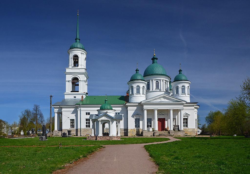 25_Russia_Saint Petersburg Region_Nadkopanye