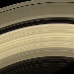 Saturn - October 21 2016