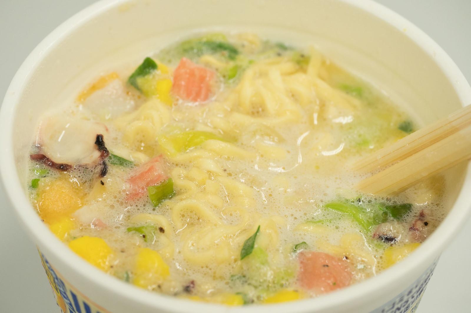 Cupnoodle_Seafood-7