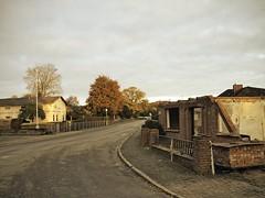 Dorfstraße 4