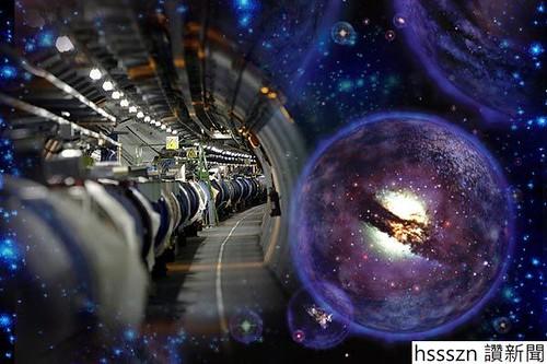 darkmatterCERN_600_400