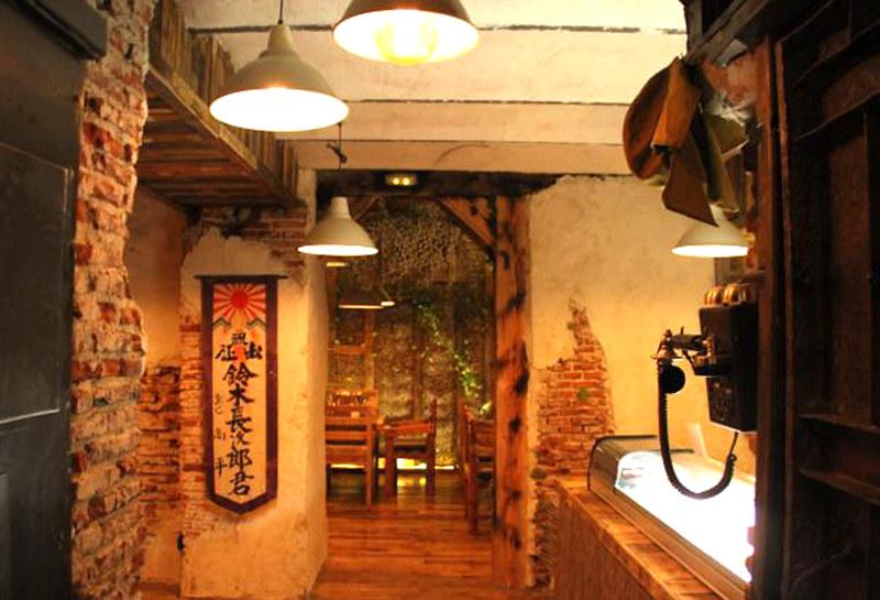 yugo-the-bunker-sitio-secrteo-madrid