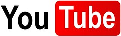 icono de youtube 2